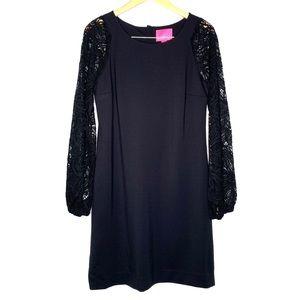 Lilly Pulitzer•Gali shift dress L